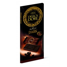 "Шоколад ""Delicadore Intense Dark"" 126g"