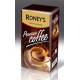 "Кава мелена""Roney's premium coffee"" 250грм"