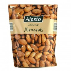 "Мигдаль ""Alesto almonds california"""
